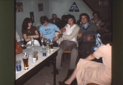 Bal 60j 1979 (4)